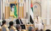 كيف فشلت الإمارات في ضم دول المغرب العربي إلى تيار