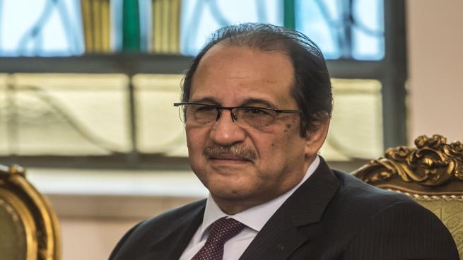 مدير المخابرات المصرية يعقد اجتماعاً ضم مسؤولين أمنيين من (إسرائيل) والسعودية والإمارات والأردن