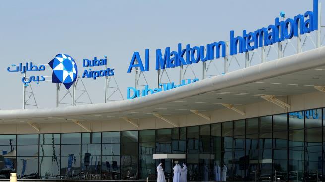 شركات إسرائيلية تطرح عروضاً لتشجيع السياحة إلى دبي بدلاً من سيناء
