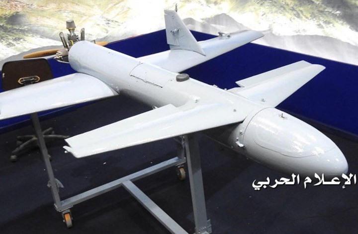 الإمارات تندد باستهداف الحوثيين لمحطتي نفط في السعودية بطائرات مسيرة