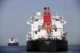 الهجوم على ناقلات قرب الإمارات يكشف نقاط ضعف في أمن الخليج