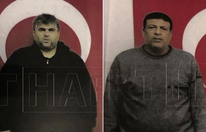 لماذا تتجاهل الإمارات الاتهامات التركية بالتجسس؟!