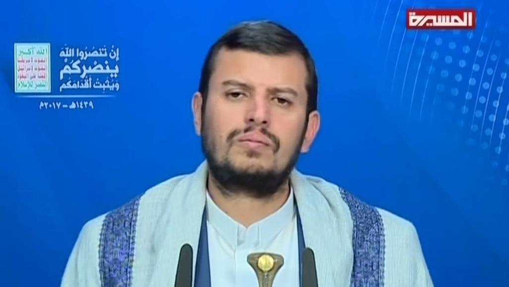 الحوثي يهدد بقصف مواقع استراتيجية في السعودية والإمارات وضرب اقتصادهما