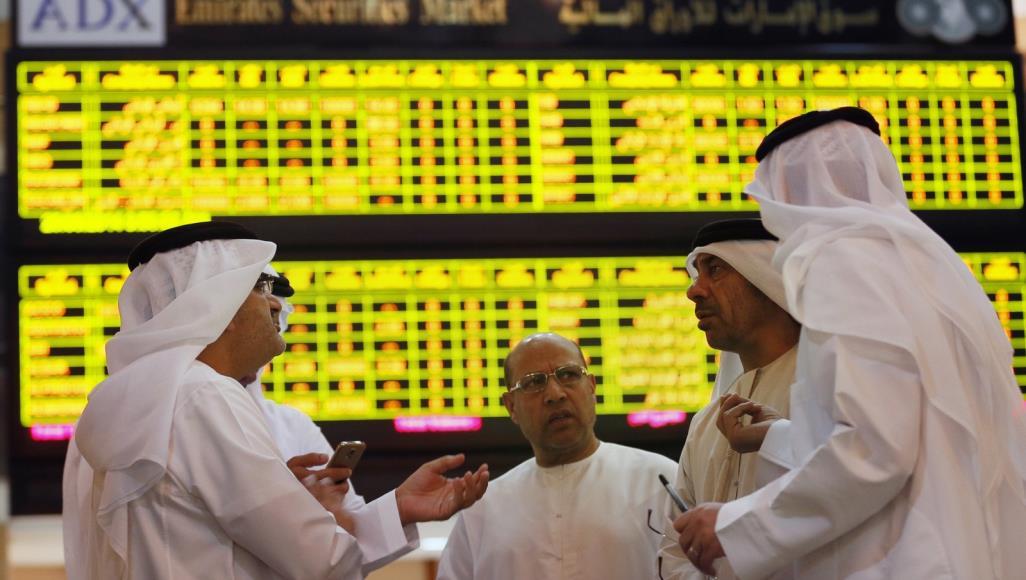 بلومبرغ: بورصة أبو ظبي تسجل أطول سلسلة خسائر منذ 13 عاما