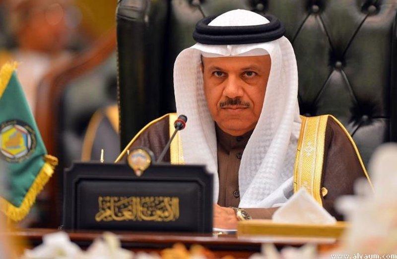 مجلس التعاون الخليجي يأسف لاعتراف أمريكا بالسيادة الإسرائيلية على الجولان