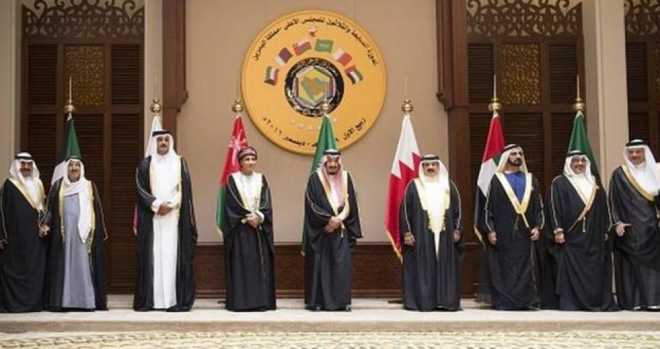 مع انتهاء جولة بومبيو بالمنطقة...نيويورك تايمز: لا أفق لحل الأزمة الخليجية قريباً