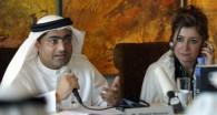 مؤسسة كارينغي: قمع بلا هوادة في الإمارات