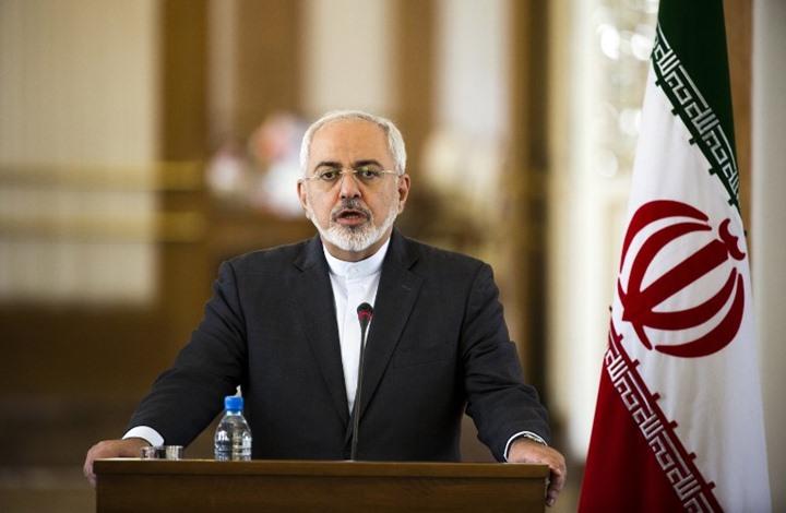 إيران تقترح إبرام اتفاقية عدم اعتداء مع الدول الخليجية