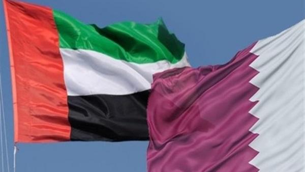الإمارات تسحب شكوى ضد قطر لدى منظمة التجارة العالمية
