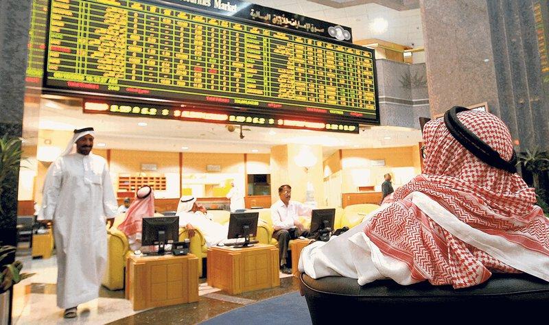 نتائج أعمال الشركات الإماراتية لعام 2018 تظهر خسائر فادحة و تعثر كثير من البنوك