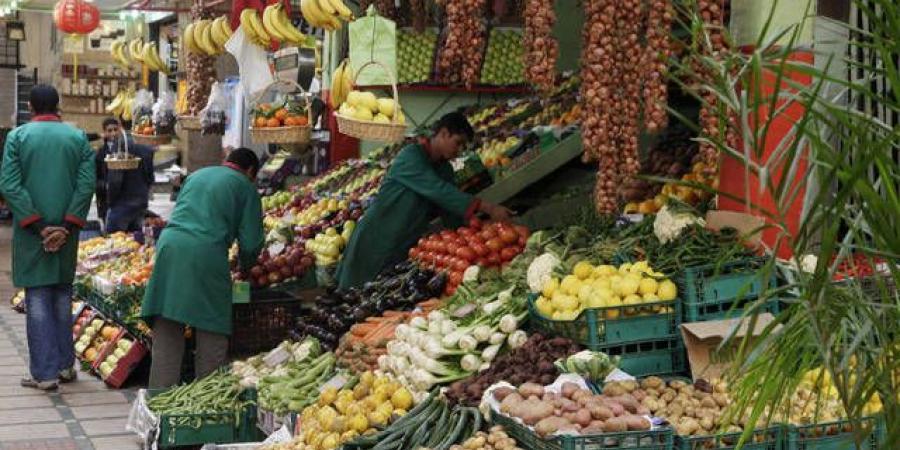 ارتفاع التضخم بدول الخليج إلى 3.7% والسعودية والإمارات أول المتضررين