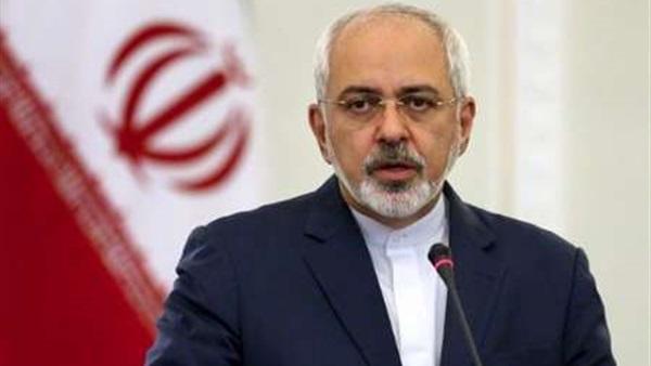 وزير الخارجية الإيراني: نمد يد الصداقة والحوار نحو دول الجوار في الخليج