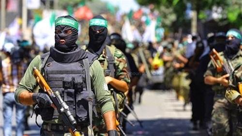اتهامات للإمارات والسعودية بتضييق الخناق على حركة حماس مالياً