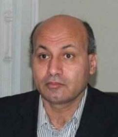 مؤتمر البحرين المريب.. فشلٌ قبل الانطلاق!
