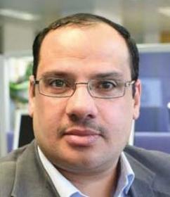 التطبيع الخليجي وتغيير الوعي العربي