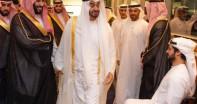 ناشيونال إنترست: التصدعات تضرب العلاقة السعودية الإماراتية