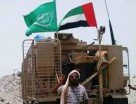 نيوزويك: الصراع يشتعل بين السعودية والإمارات في اليمن
