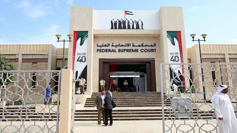 أهالي اللبنانيين الموقوفين بالإمارات يطالبون بلادهم بإنقاذ ذويهم من المؤبد