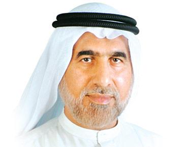 ايماسك يعيد نشر مقال الشيخ القاسمي بذكرى اعتقاله (من اجل كرامة المواطن)
