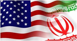 امريكا تفرض عقوبات على شركات وأفراد في الإمارات وتركيا بتهمة نقل الأموال للحرس الثوري