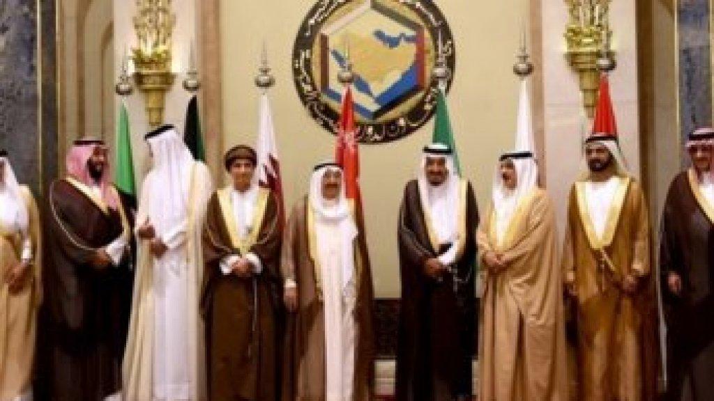 موقع أمريكي: كيف تتسبب الأزمة الخليجية في تفتيت الشرق الأوسط؟