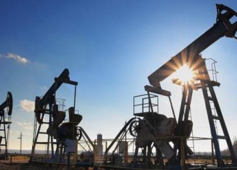 وزير الطاقة السعودي: محادثات مع الإمارات وعمان لمد شبكة غاز إقليمية