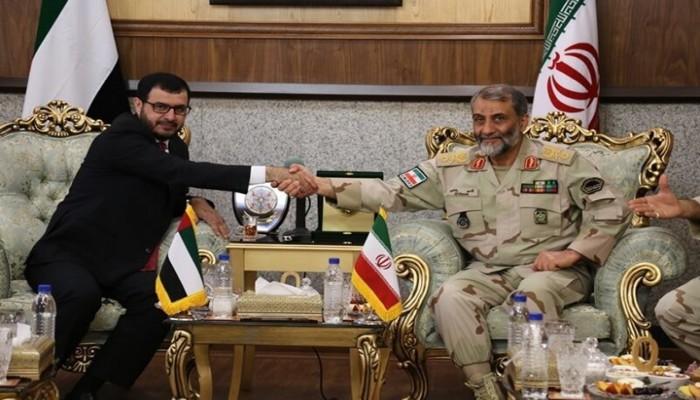 الحوثيون: