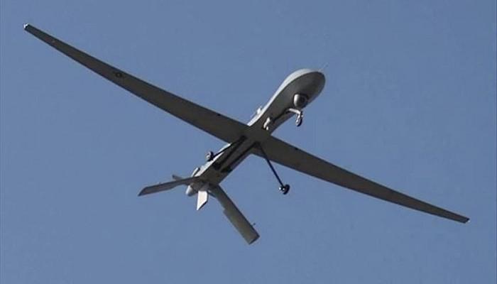 حكومة الوفاق الليبية : إسقاط طائرة مسيرة دعمت بها الإمارات مليشيات حفتر