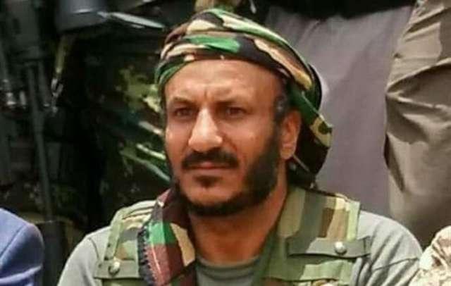 الإمارات تسلم قيادة القوات الموالية لها في الساحل الغربي باليمن لطارق صالح