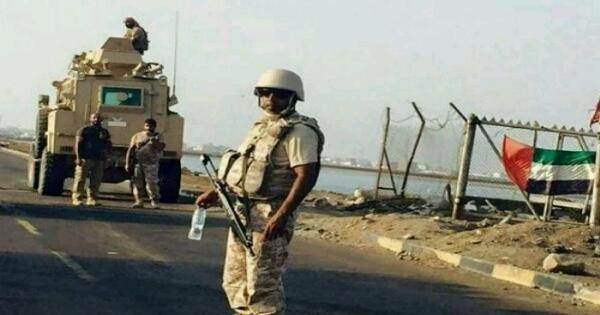 هل حققت الإمارات أهدافها من حرب اليمن؟