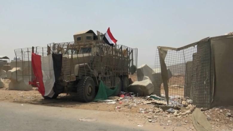 (تحقيق أمريكي).. الإمارات قدمت أسلحة أمريكية لميليشيا متطرفة تقاتل الحكومة اليمنية