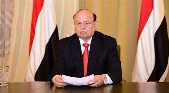 هادي: لن نسمح باقتتال الجنوبيين وتكرار ما حدث في صنعاء