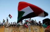 هل تتدخل الإمارات في السودان لوأد الثورة؟!