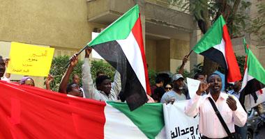 الخرطوم تحقق في تعرض مواطنين سودانيين للاحتيال في الإمارات