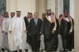 هل غادرت الإمارات جنوب اليمن؟!