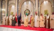 منظمة أمريكية: حرب إعلامية تقودها الإمارات والسعودية في واشنطن ضد قطر سلاحها الإشاعات