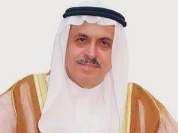 وفاة أحد رموز الإصلاح في الإمارات الوزير الأسبق سعيد السلمان في منفاه الاختياري بألمانيا