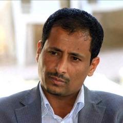عن انسحاب الإمارات من اليمن