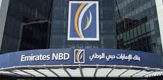 «الإمارات دبي الوطني» يدرس تعديل شروط شراء بنك تركي