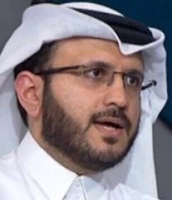 ترشيد القرار السياسي في العالم العربي