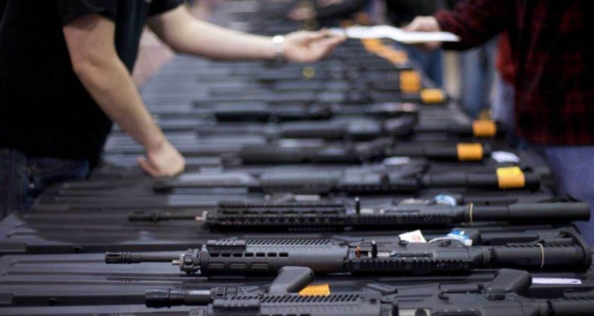 تحركات سياسية في الدنمارك لتجميد تصدير السلاح للسعودية والإمارات