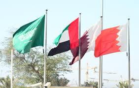 رفض اعتراض سعودي وإماراتي بشأن شكوى قطرية في جنيف