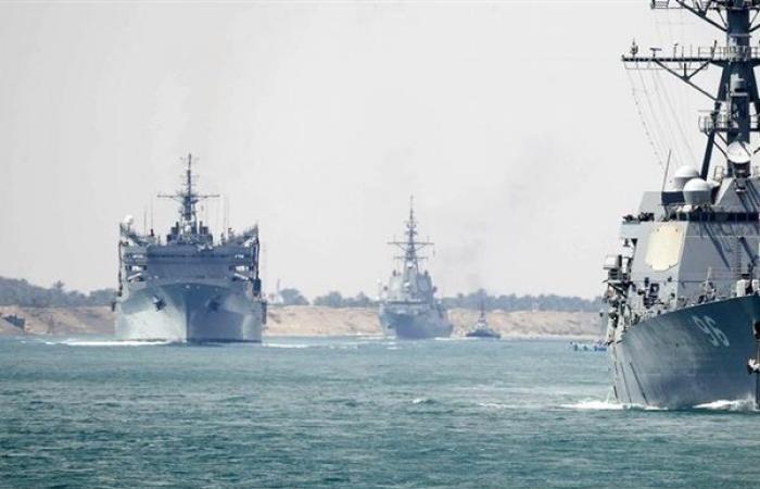 واشنطن تعلن عزمها تشكيل تحالف لحماية الملاحة في الخليج العربي
