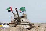 الحرب في الجنوب تهدد بتقسيم اليمن وتصدع التحالف الإماراتي السعودي