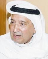 الخليج وصراع الدول العظمى