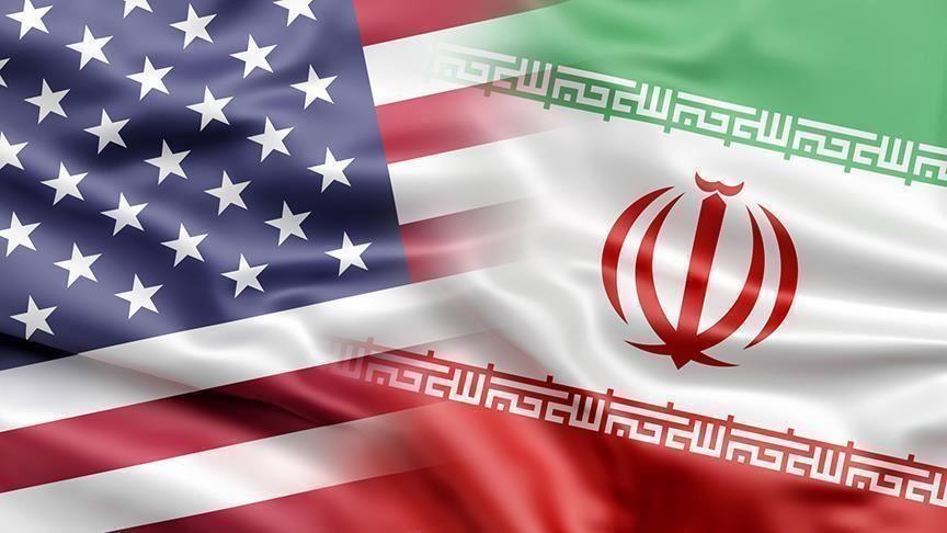 مساع إماراتية لمنع استضافة الدوحة لأي محادثات إيرانية أمريكية