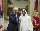 واشنطن بوست: الإمارات تبتعد بسياساتها عن أمريكا وطموحاتها سترتد سلباً عليها