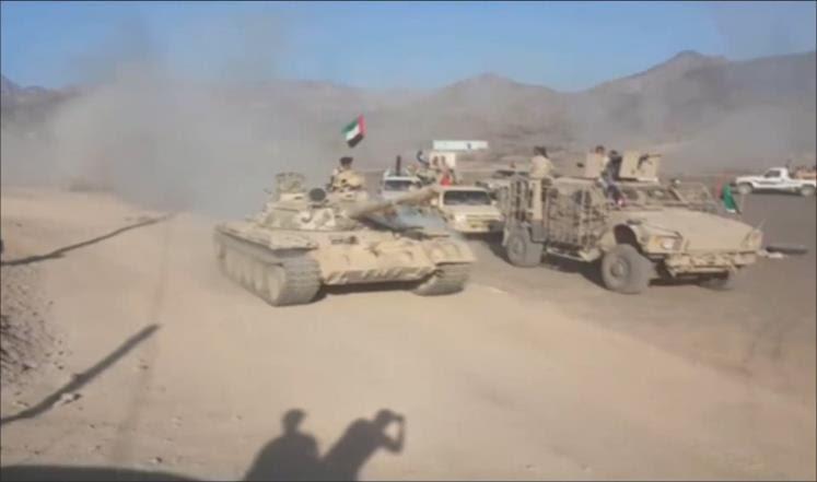 وزير يمني يصف التواجد الإماراتي في سقطرى بـ
