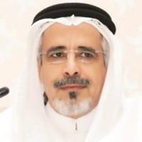 العروبيون الجدد في الخليج