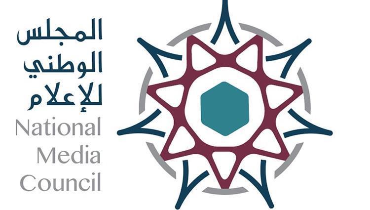 الإمارات تشدد الرقابة على محتوى الكتاب